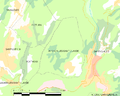 Map commune FR insee code 39032.png