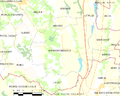 Map commune FR insee code 40185.png