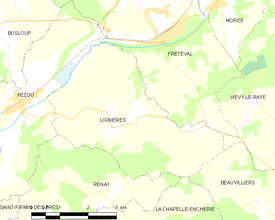 Map commune FR insee code 41115.png