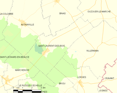 Map commune FR insee code 41219.png