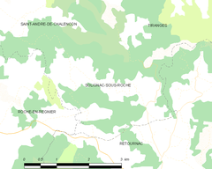 Map commune FR insee code 43240.png