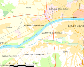 Map commune FR insee code 45298.png