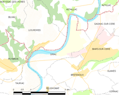 Map commune FR insee code 46123.png