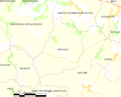 Map commune FR insee code 47172.png