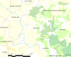 Map commune FR insee code 49154.png