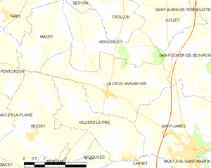 Map commune FR insee code 50154.png