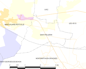 Map commune FR insee code 50534.png