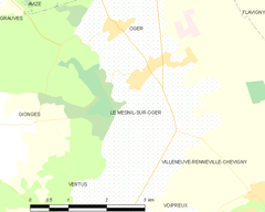 Map commune FR insee code 51367.png