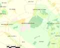 Map commune FR insee code 51388.png