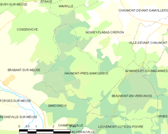 Map commune FR insee code 55239.png