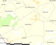 Map commune FR insee code 59337.png