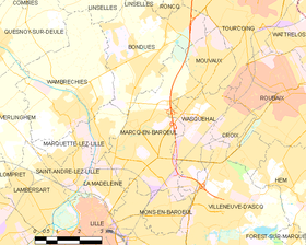 Map commune FR insee code 59378.png