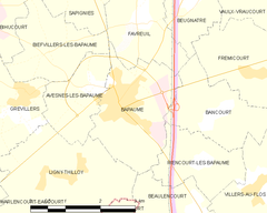 Map commune FR insee code 62080.png