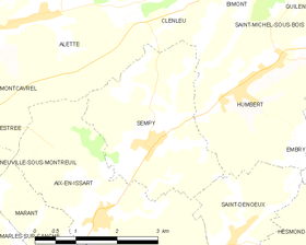 Map commune FR insee code 62787.png