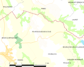 Map commune FR insee code 64457.png