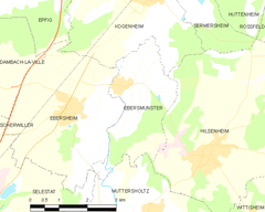Map commune FR insee code 67116.png