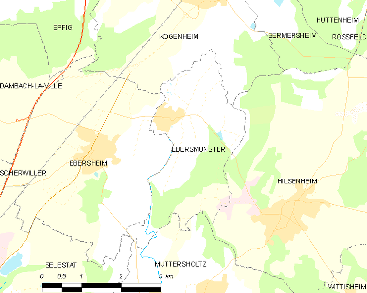 File:Map commune FR insee code 67116.png