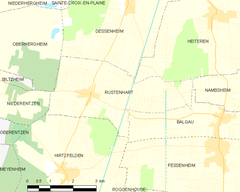 Map commune FR insee code 68290.png