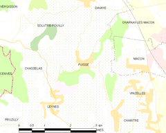 Map commune FR insee code 71210.png