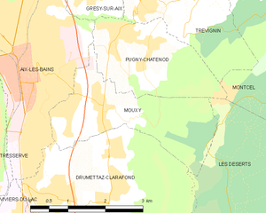 Map commune FR insee code 73182.png