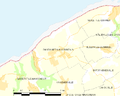 Map commune FR insee code 76613.png