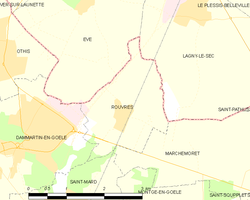 Map commune FR insee code 77392.png