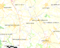 Map commune FR insee code 85202.png