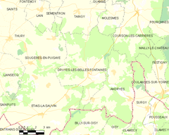Map commune FR insee code 89148.png