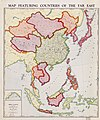 Map featuring countries of the far east LOC 2006635250.jpg
