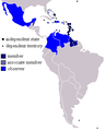 Map of CARICOM.PNG