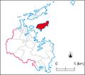 Map of Sugashima-cho.png