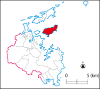 Map of Sugashima-cho.png