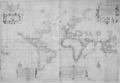 Map of the World Hakluyt Vol I.png