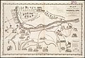 Map of the battle ground of Greenbrier River (5120537295).jpg