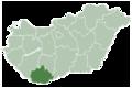 Map pecs.png