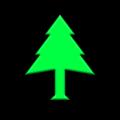 Map symbol park 02.png