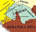 Mapa Uhorska.jpg