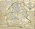 Mapa de Castilla la Nueva-Tomas Lopez 1785.jpg