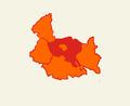Mapa gmina Rypin.png