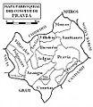 Mapa parroquial de Pravia.jpg