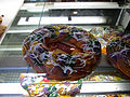 Maple Street Patisserie king cake 2.jpg