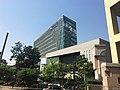 Mapo-gu Office 20140514 145334.JPG
