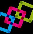 Mapping OER Themen grafik 1 2x.png