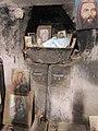 Maqravank Monastery 084.jpg