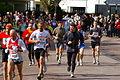 Marathon of Paris 2008 (2419999203).jpg