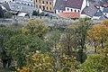 Marc Aurel-Kaserne - Stadtmauer.jpg
