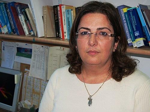 Alumnae der Tel Aviv University sind Israels einflussreichste Frauen