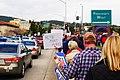 March Monterey 005.jpg