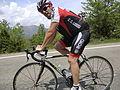 Marcha Cicloturista La Ribagorza 2012 365.JPG