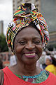 Marcha das Mulheres Negras (23126010085).jpg